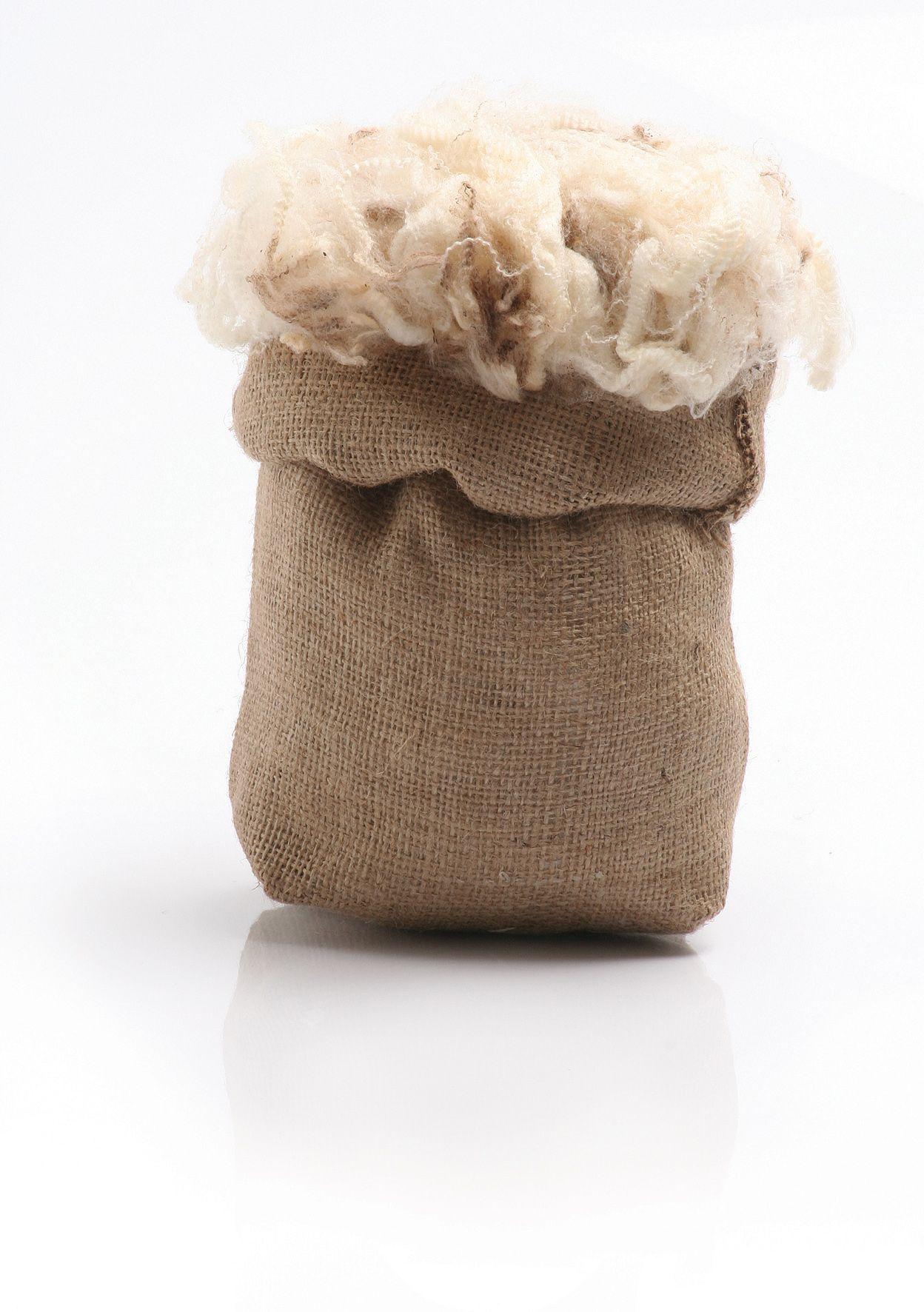 Wool Bale Bags, Prints, Design