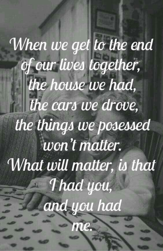 soulmates making memories ❤❤ inspirational quotes