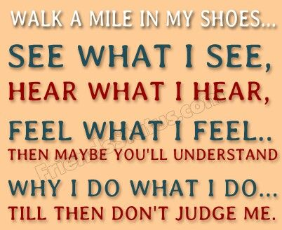 Walk It Me Quotes Inspirational Quotes Quotes