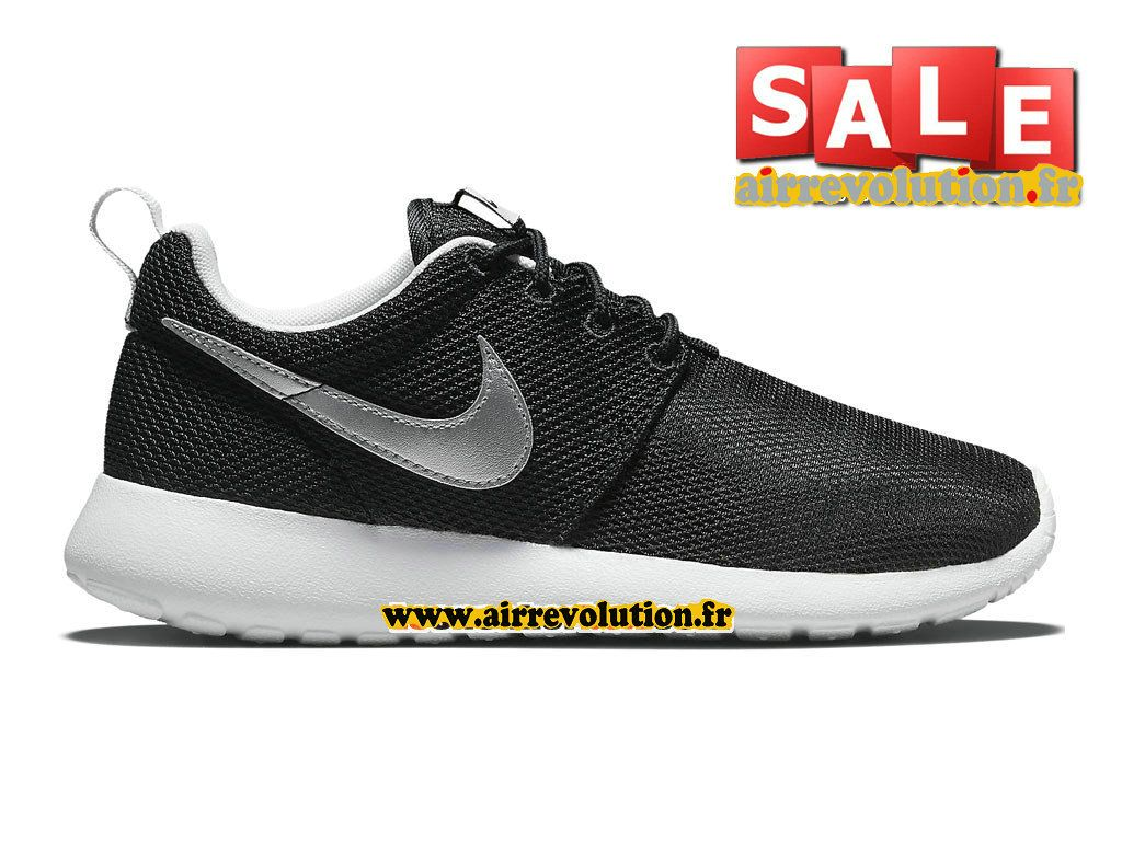 a92103b626f Nike Roshe Run (One) - Men´s Sportswear Shoes-Nike Sportswear Store (UK)