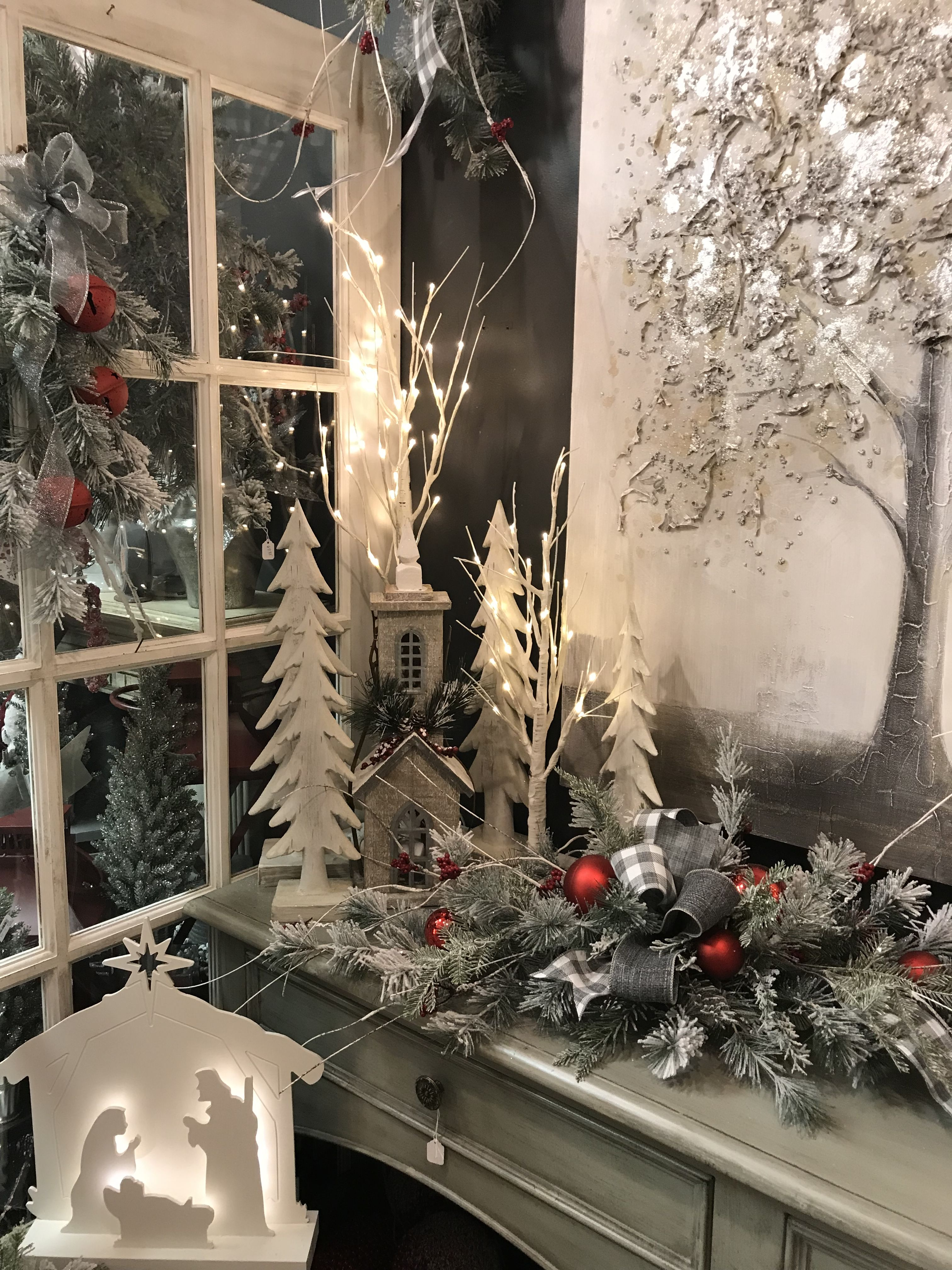 Epingle Par Marco Levesque Sur Noel Idee Deco Noel Deco Noel Noel