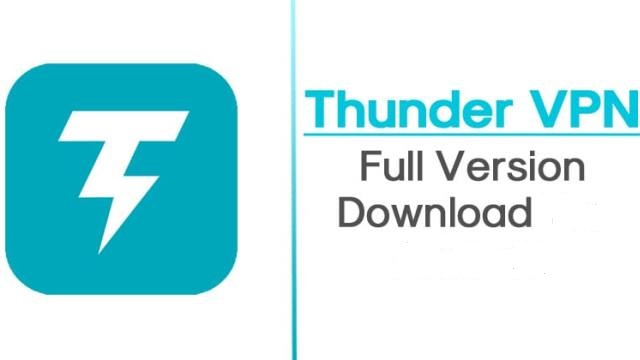 fe64b0e58aad6c596e8500989792467d - Thunder Vpn For Windows Free Download