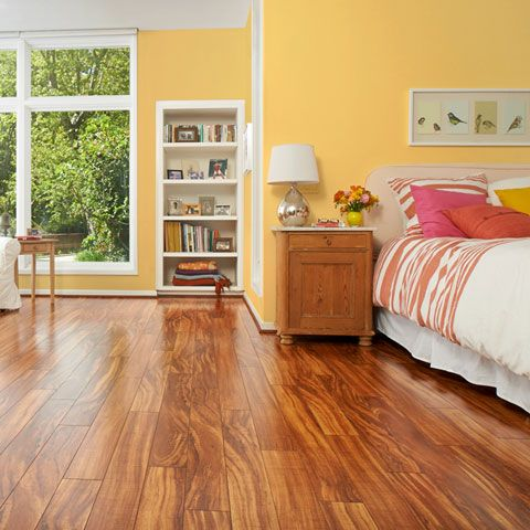 My Favorite Hawaiian Curly Koa Pergo Max At Home Depot But Is It Too Red For My Grey And White Themed Hou Pergo Outlast Waterproof Laminate Flooring Home