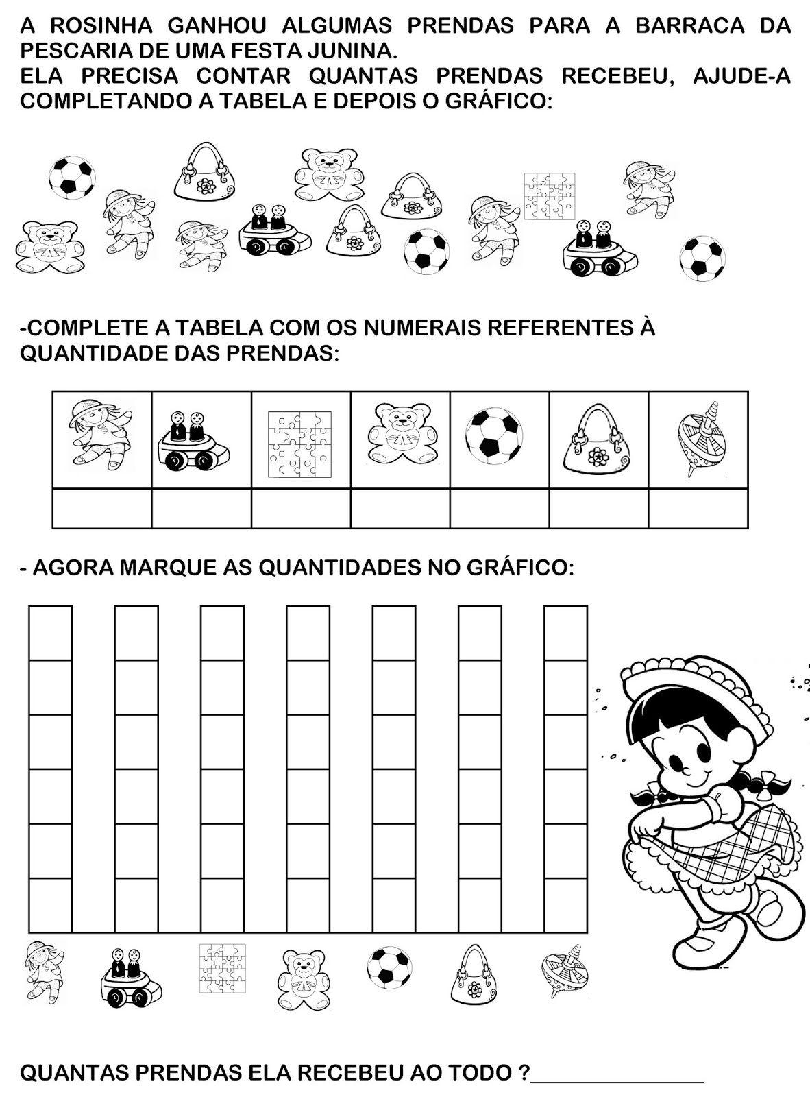 Pin von karem rodrigues auf atividades | Pinterest | Grafiken und Kind