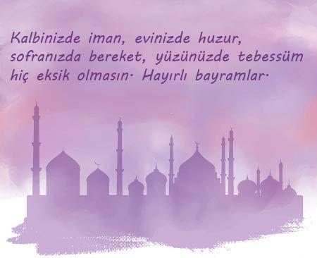 Ramazan Bayrami Mesajlari Resimli Ramazan Mesajlari Indir Yemekta Mesajlar Ramazan Gercekler
