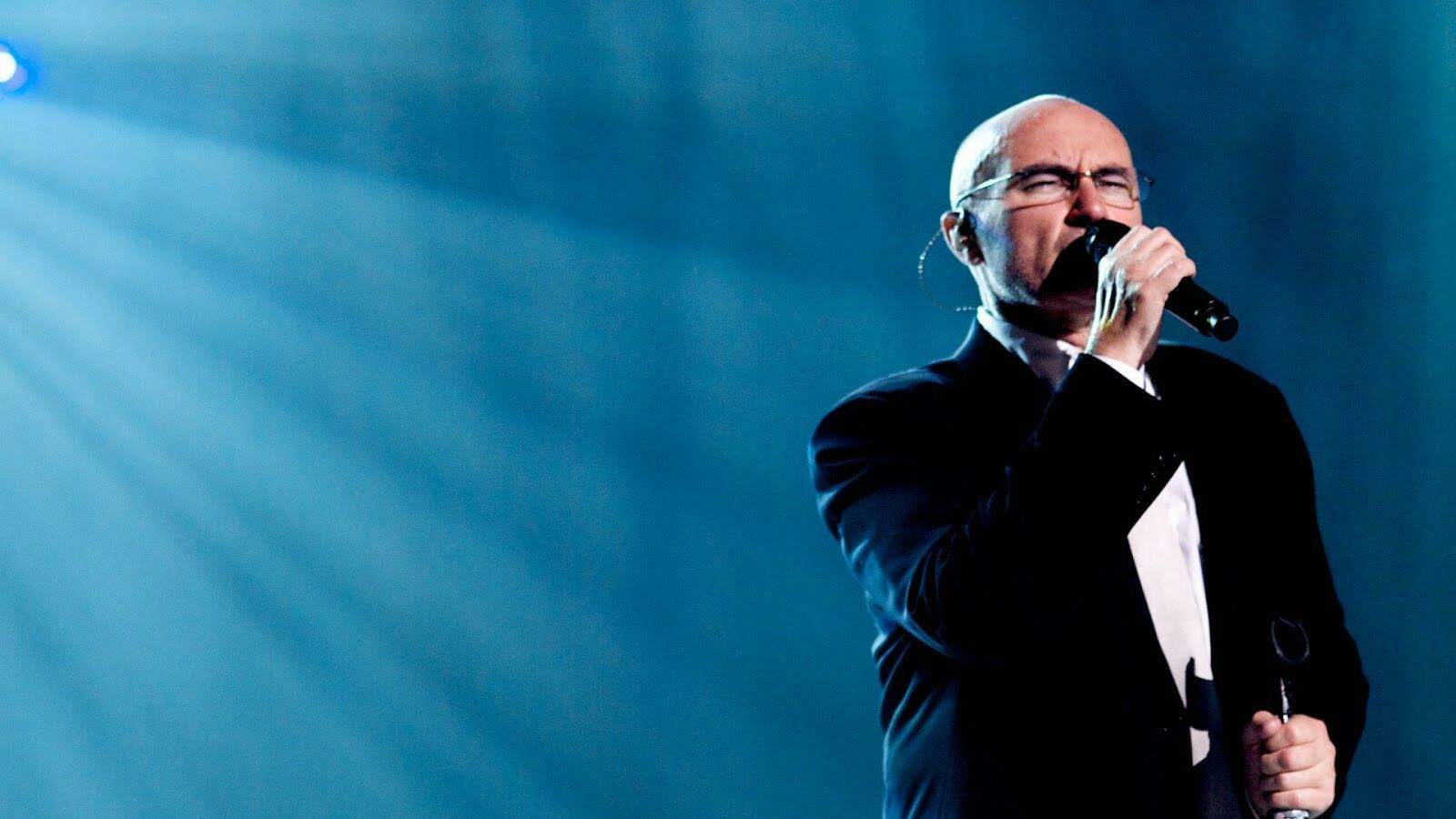 Download Top 10 Best Phil Collins Song With High Quality ...