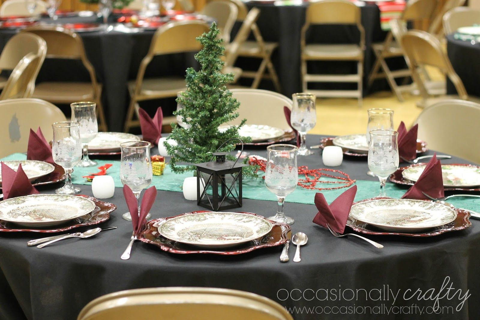 Ordinary Relief Society Christmas Party Ideas Part - 12: Keep Christ In Christmas: Relief Society Christmas Activity. Christmas  DinnersChristmas PartiesChristmas IdeasChristmas ...