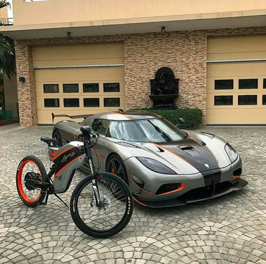 Sw Sports Car Koenigsegg Toyota: Pin By Syed Aman Ali On £ Future $ Thoughts ¥