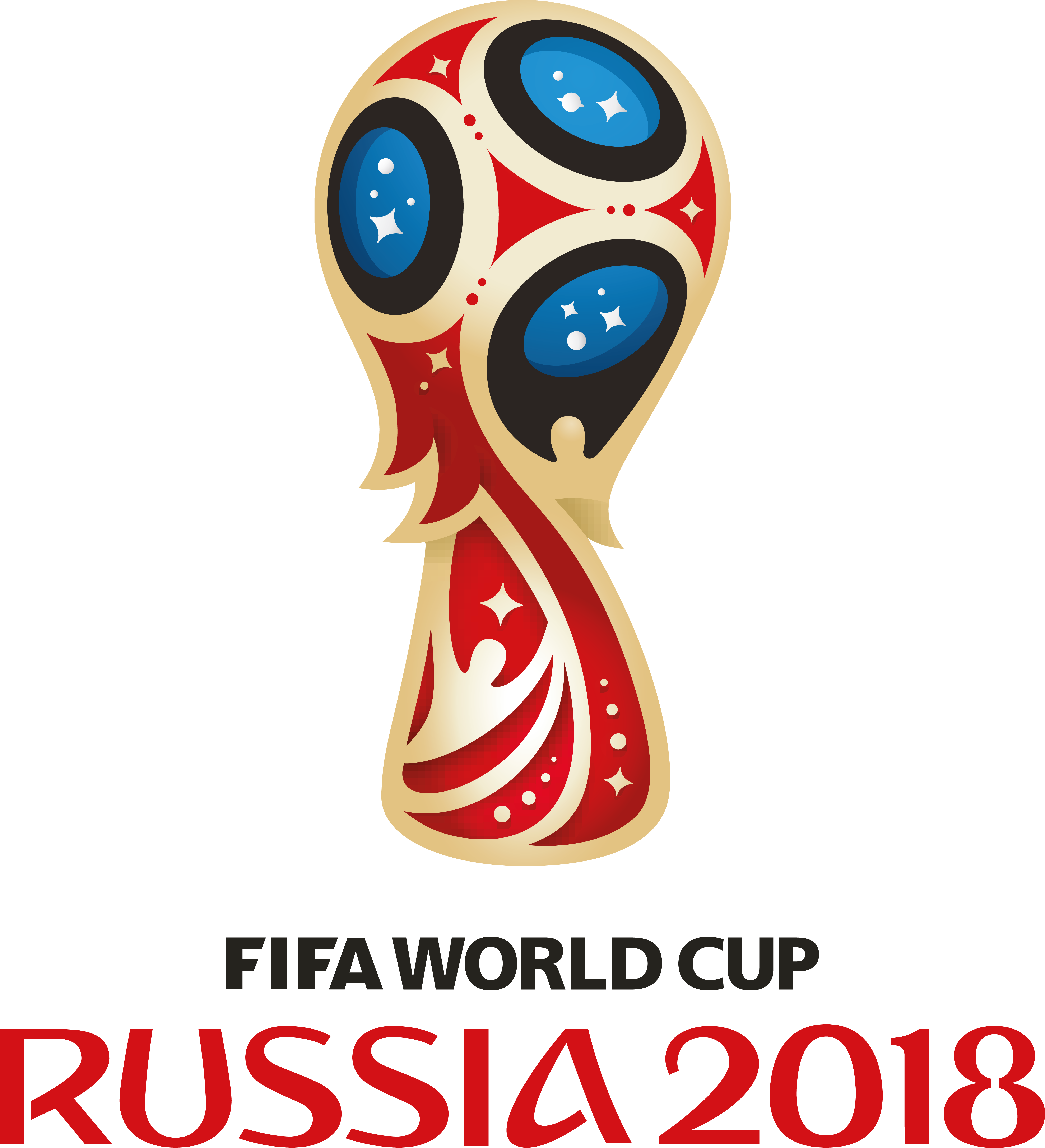 This High Quality Free Png Image Without Any Background Is About Logos Logo Fifa Logo Pocal Football Fifa And Ru World Cup Logo Russia World Cup World Cup