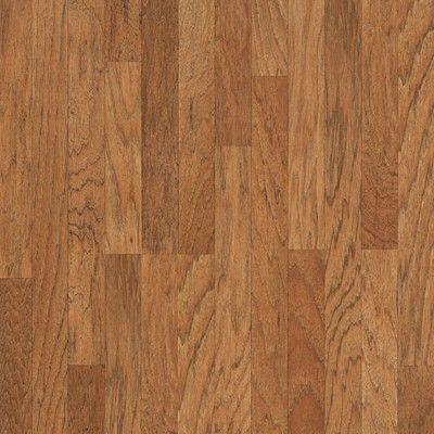 Mohawk Laminate Flooring, Festivalle Laminate Flooring