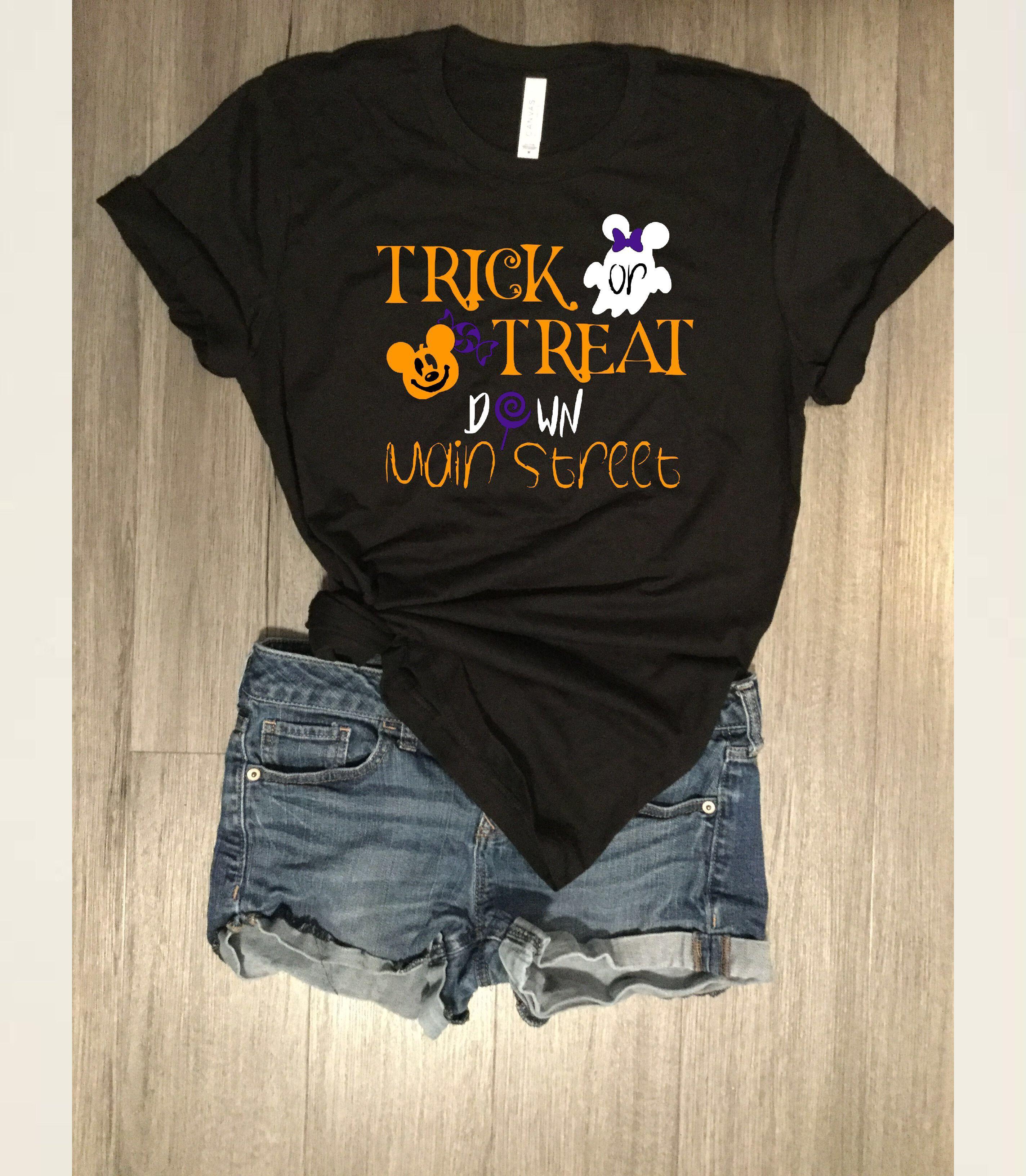 Disney halloween shirts disney halloween shirts