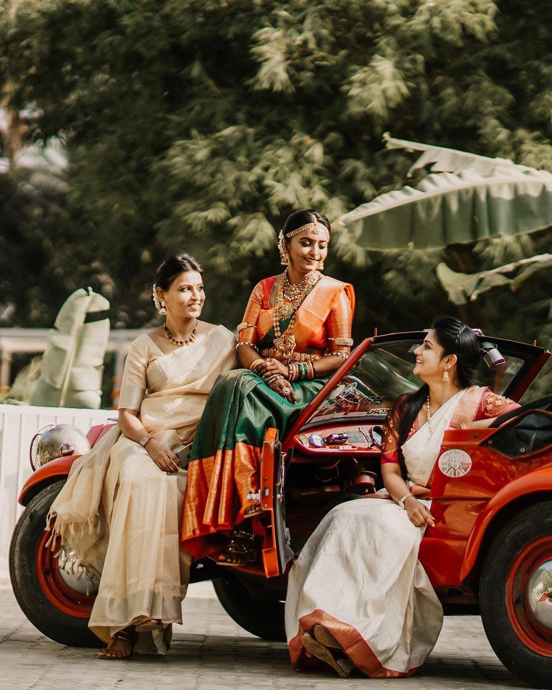 Pin on Tamil Wedding
