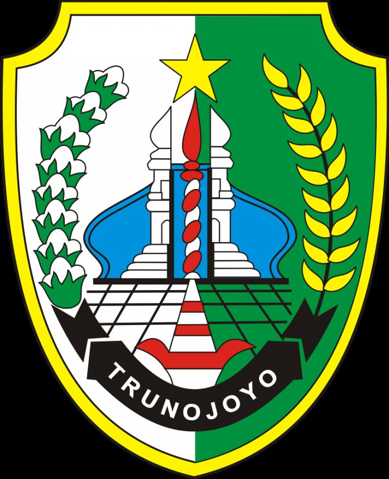 Kabupaten Dan Kota Di Jawa Timur Codocomo Pendidikan Kota Pengikut
