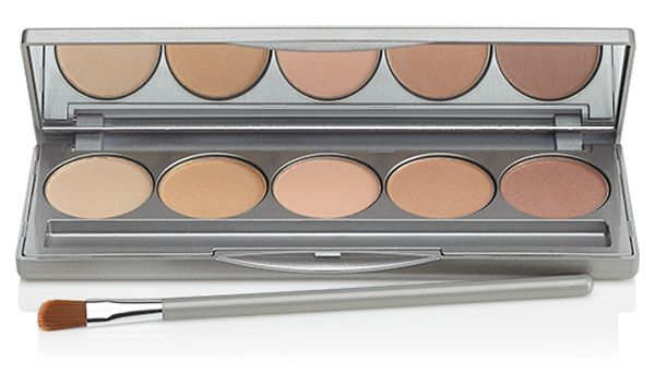 Colorescience Mineral Corrector Palette: http://beautyeditor.ca/2014/06/23/oil-cleansing-method-acne/