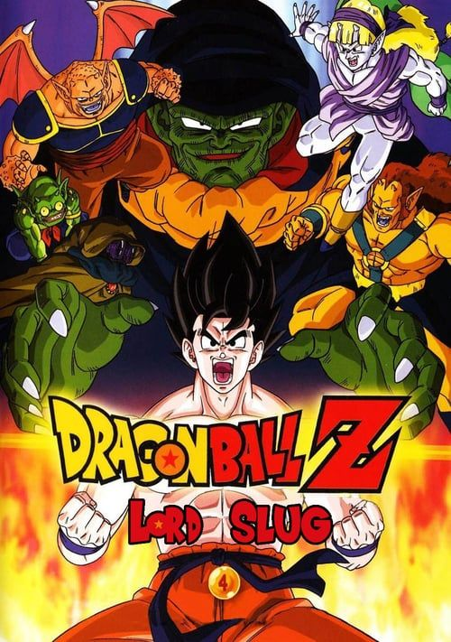 Dragon ball z pack wallpaper hd download youtube.