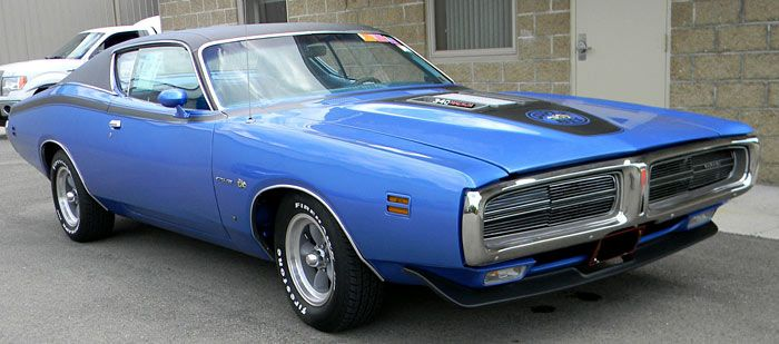1971 dodge charger super bee fastback 340 ci automatic b5 blue 1 of 320 produced click to find. Black Bedroom Furniture Sets. Home Design Ideas