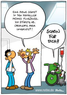 Ruthe.de | Home | scherze | Funny, Funny photos und Funny ...