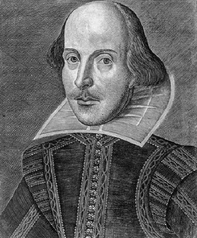 Shakespeare S Sonnets First Folio