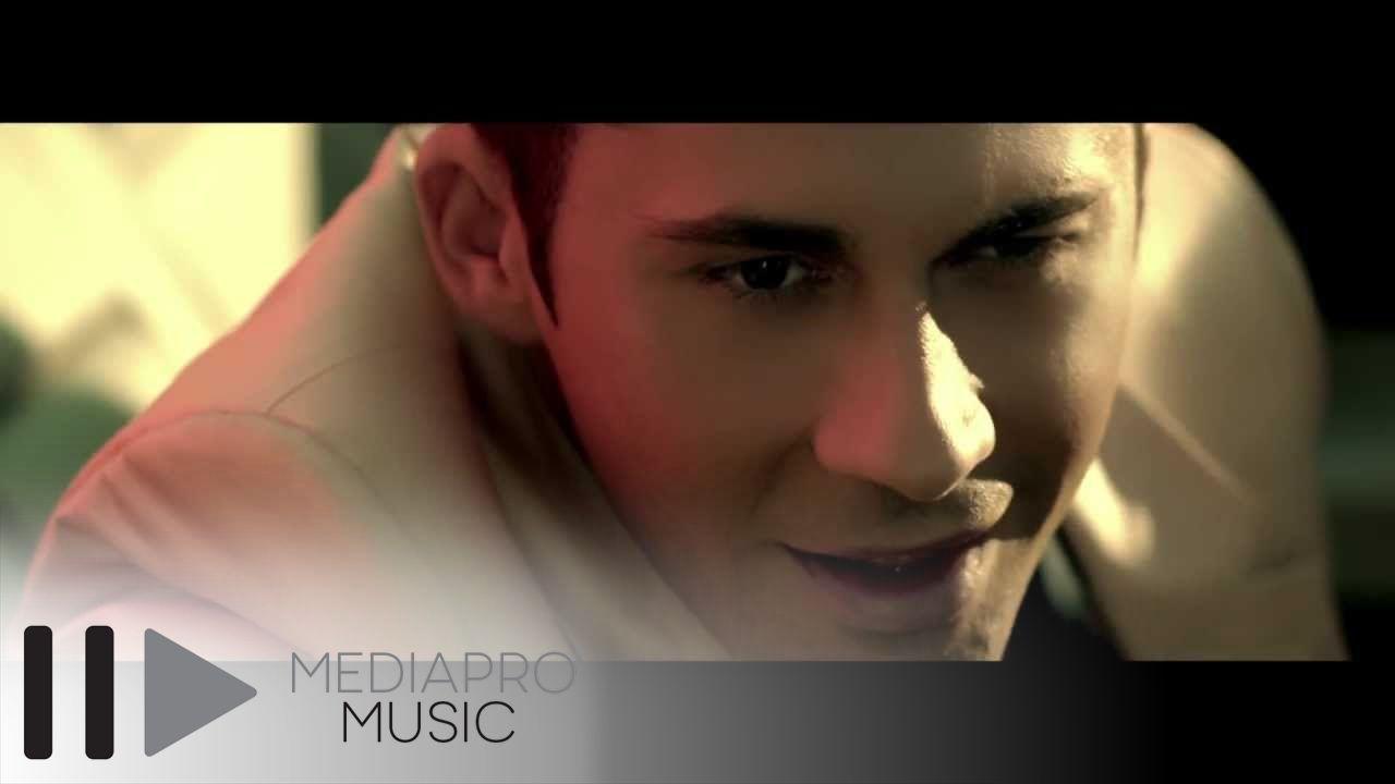 Dan Balan Lendo Calendo Ft Tany Vander Brasco Official Video Music Mix Dan Music