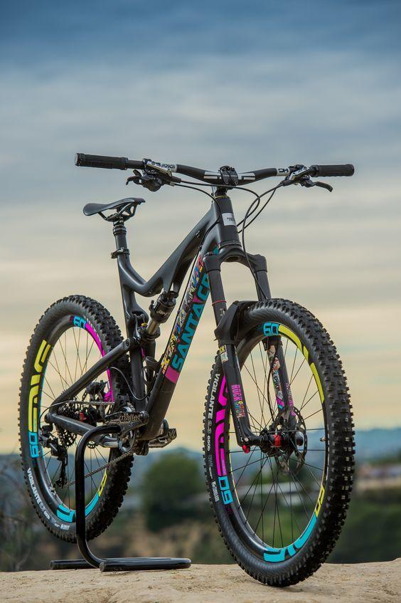 Dynacraft Men S 26 21 Speed Alpine Eagle Bike Review Mt Bike