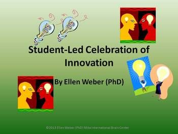 Regardless of your middle, secondary or university content, this student-led celebration of innovation offers a team task that engages students and their wider community.  All tasks are flexible to cross several disciplines if you wish to work with classes in different disciplines. Students each must invite at least five guests to the event and all guests are engaged at all booths to help apply course content as solutions to real world problems.