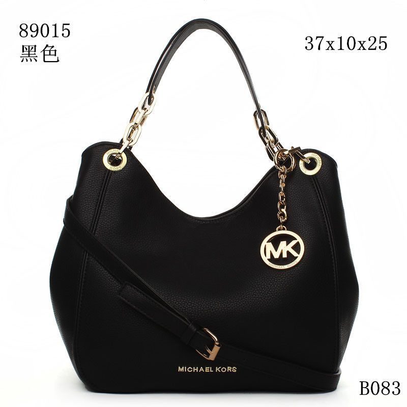 Michael Kors bag Please contact: www.aliexpress.com/store/536566
