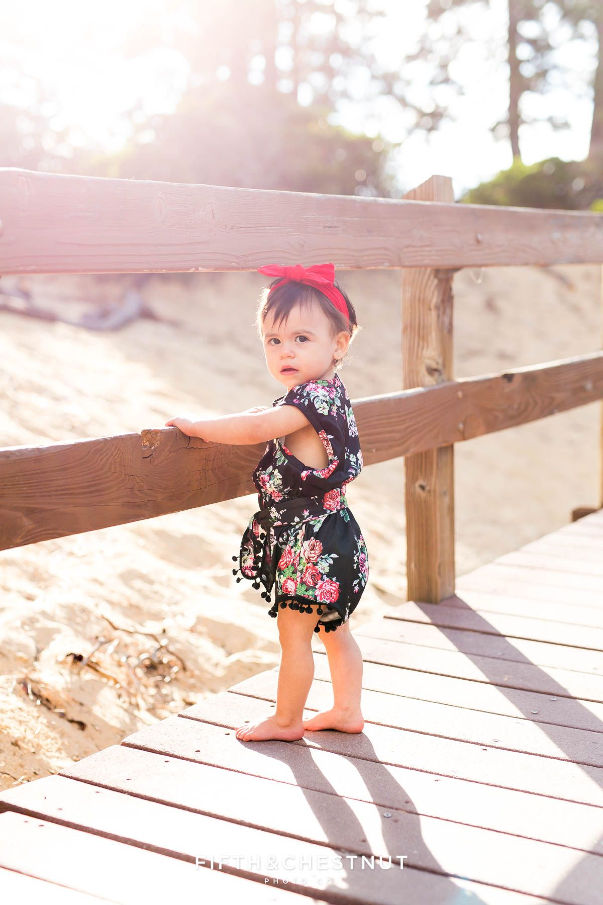 Wear to what for 1-year old portraits catalog photo
