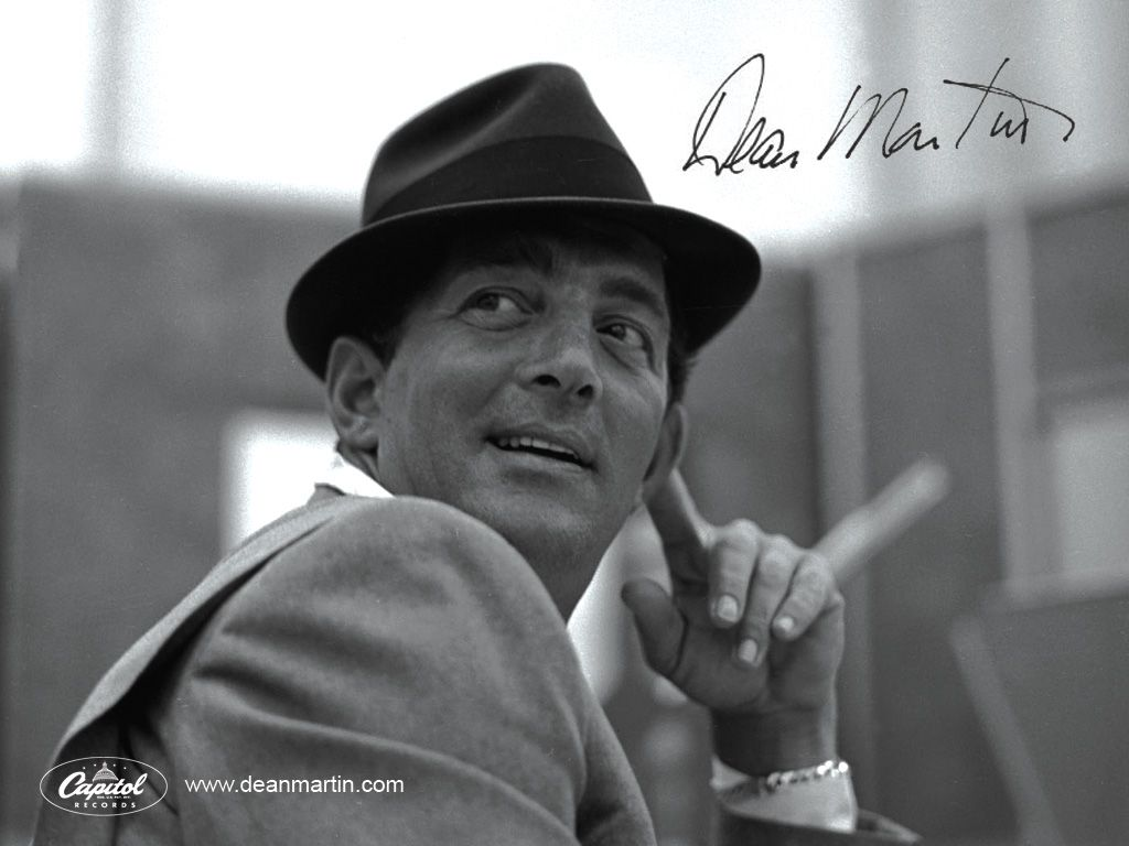 dean martin let it snow lyricsdean martin sway, dean martin let it snow, dean martin sway скачать, dean martin sway mp3, dean martin скачать, dean martin ain't that a kick in the head, dean martin volare, dean martin mp3, dean martin mambo italiano, dean martin let it snow минус, dean martin sway текст, dean martin let it snow lyrics, dean martin good morning life, dean martin magic moments скачать, dean martin return to me, dean martin sway скачать бесплатно, dean martin magic moments, dean martin songs, dean martin - that's amore, dean martin youtube