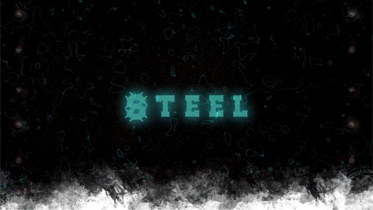 Sony vegas pro intro template steel projects to try pinterest sony vegas pro intro template steel maxwellsz