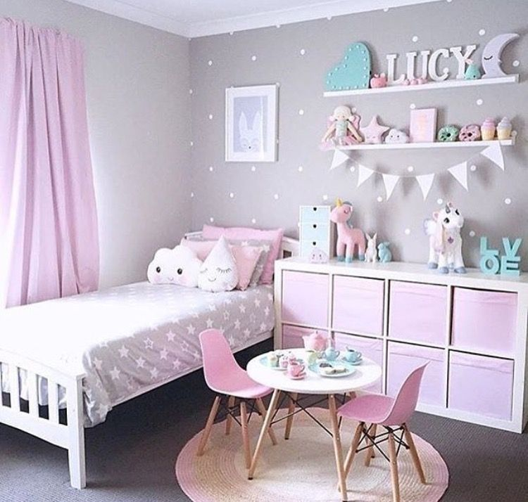 Young Girl Bedroom Design Magnificent Young Girls Bedroom Design   Home  Design Ideas