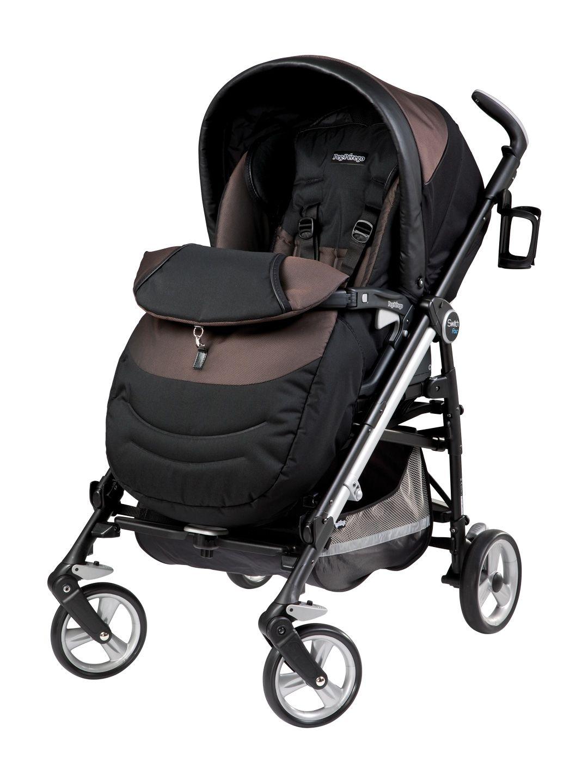 Switch Four Stroller Baby strollers, Stroller, Peg perego