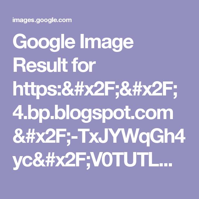 Google Image Result for https://4.bp.blogspot.com/-TxJYWqGh4yc/V0TUTLN__ZI/AAAAAAABYk4/ftT_OV7Jj8ICIVsV3_eoyxQ88GLERnv8wCLcB/s1600/052416diningchairset.jpg