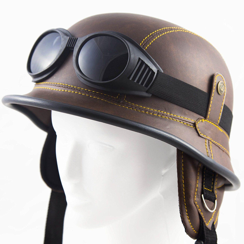 Pin On Motorcycle Helmets
