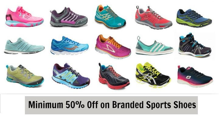 ffee4a15f18906 Buy branded shoes including Adidas
