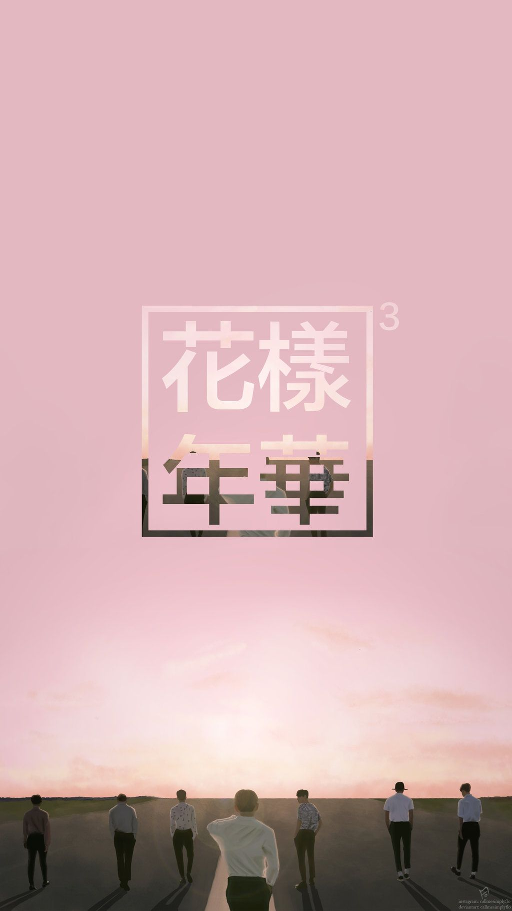 Young Forever Wallpaper For Phone Bts Wallpaper Bts Hyyh Bts Backgrounds Bts wallpaper hyyh young forever