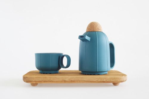 """Mood – Coffee set"" by Nikolo Kerimov Follow ""a day in the land of nobody"" on tumblr Pinterest 