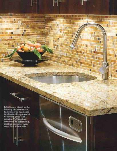 Superb Kitchen Backsplash Part 30