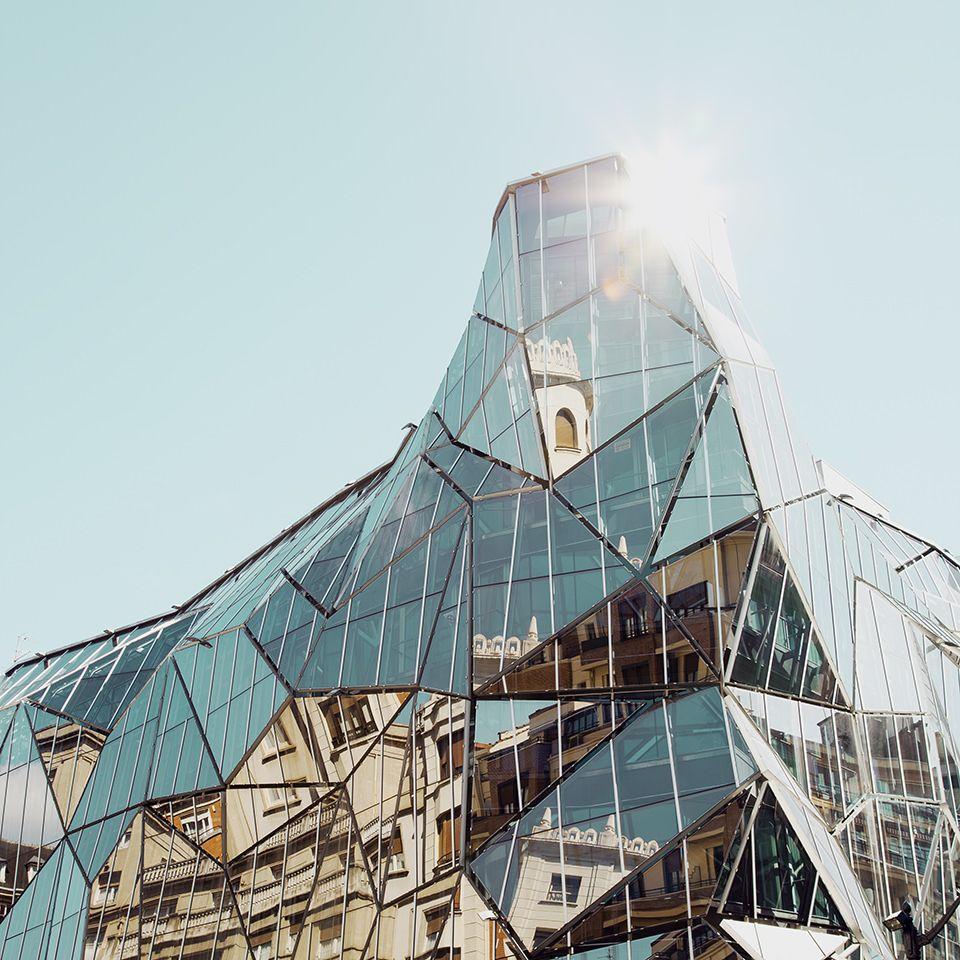 Architekturfotografie Hamburg architekturfotografie matthias heiderich foto inspiration