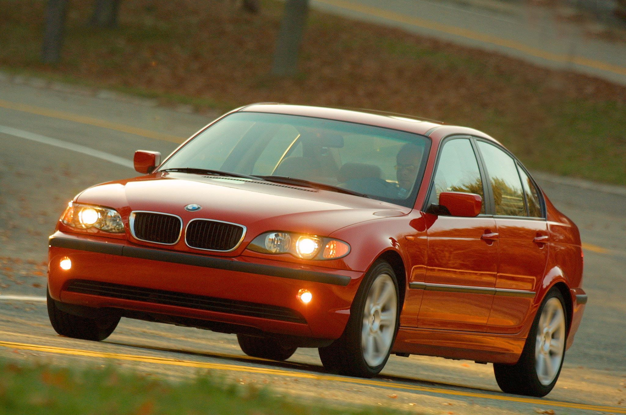 Our Picks For The Best $10, 000 Used Cars #we #buy #junk #cars ...