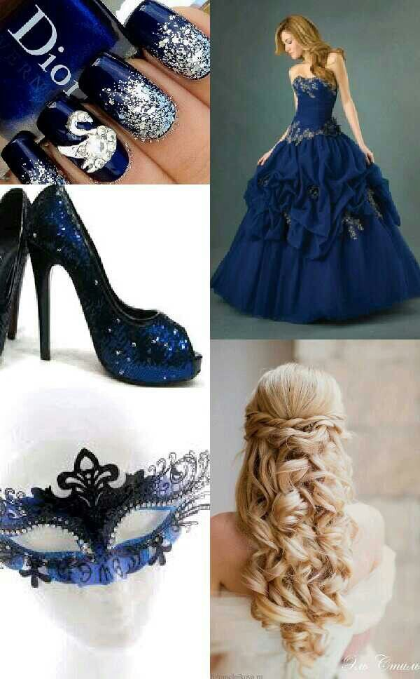 Outfit for masquerade, my escort is @K1ngOfFandoms | fangirling ...
