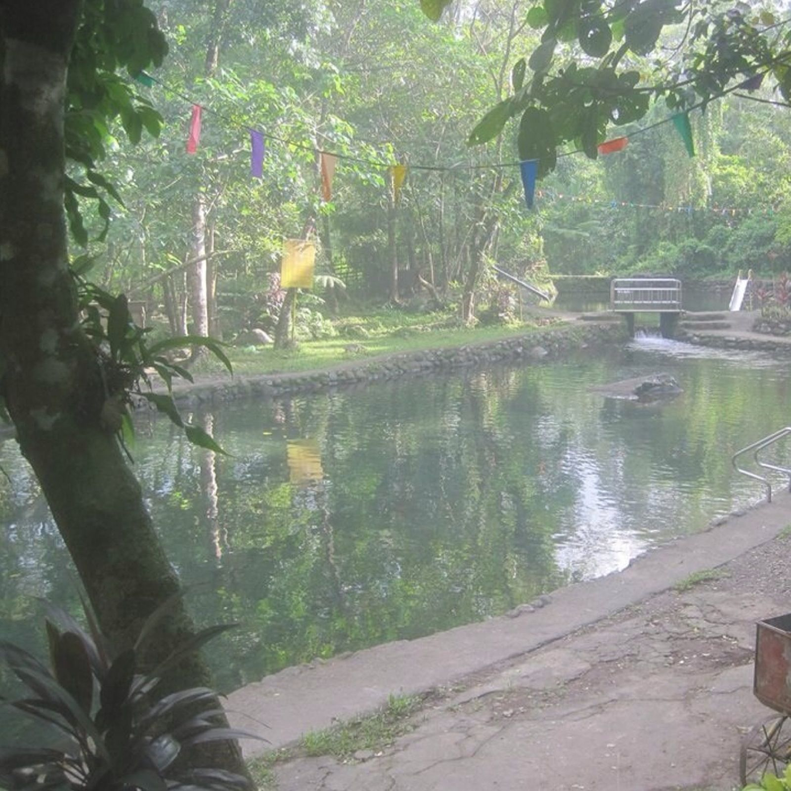 (Sinagtala Resort - Labo, Camarines Norte, PHL)