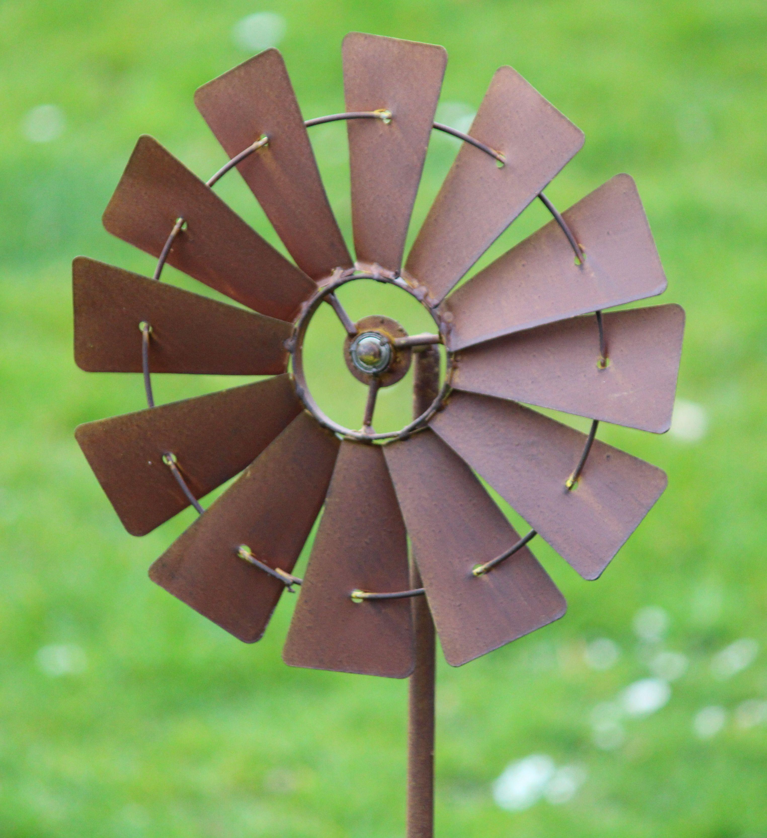 Pin Op Leuke Windspelen Voor In De Tuin Te Koop Bij Www Robanjer Nl