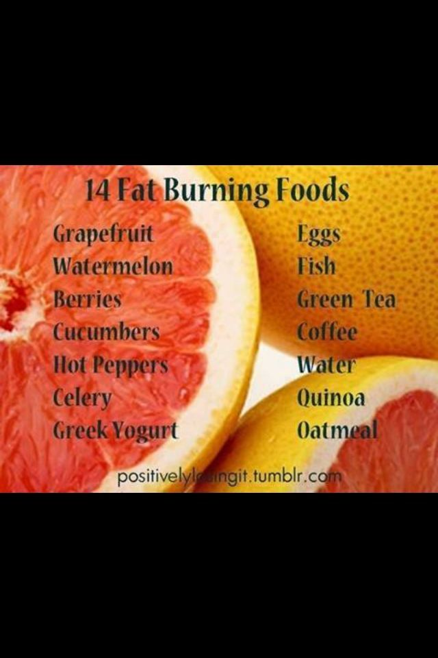 5 day fat burn diet daily mail