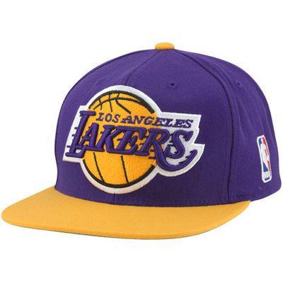Leading Baseball Training And Softball Training Facility In New Jersey Www Inthezonenj Com Los Angeles Lakers Lakers Hat Cheap Baseball Jerseys