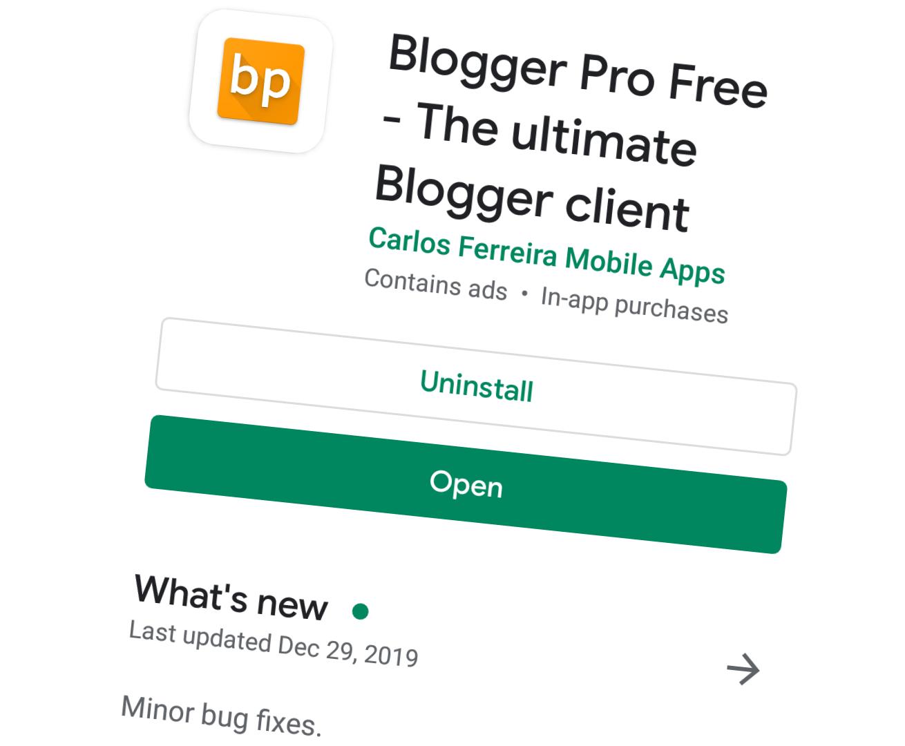 Ngeblog Adalah Aktivitas Yang Sangat Menyenangkan Bagiku Dengan Menuliskan Hal Hal Yang Remeh Temeh Di Blog Rasanya Membuat Aplikasi Android Aplikasi Android