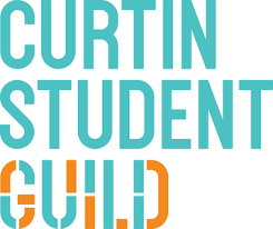 Curtin University Logo Google Search In 2020 University Logo Curtin University Logo Google