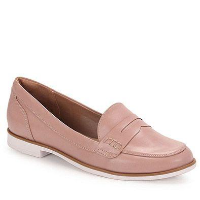 054a89ee9 m.passarela.com.br produto sapato-mocassim-feminino -brenda-lee-rosa-6060341913-0