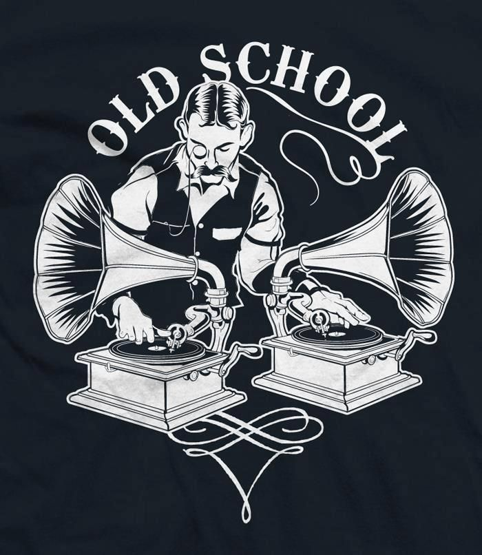 Old school music♥♫♫♥♫♥♥♫♥J | JusJ 4Ever #Vinyl Daze