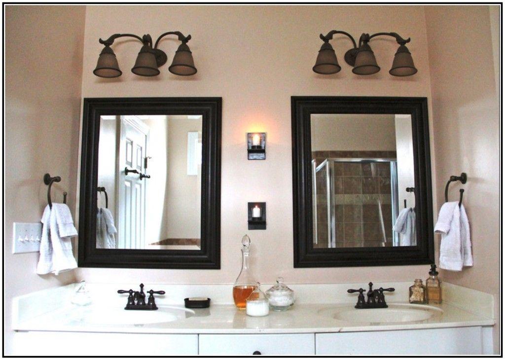Mirrored Medicine Cabinet Lowes Lowes Bathroom Mirror Medicine Cabinets  Bathroom Ideas  Pinterest