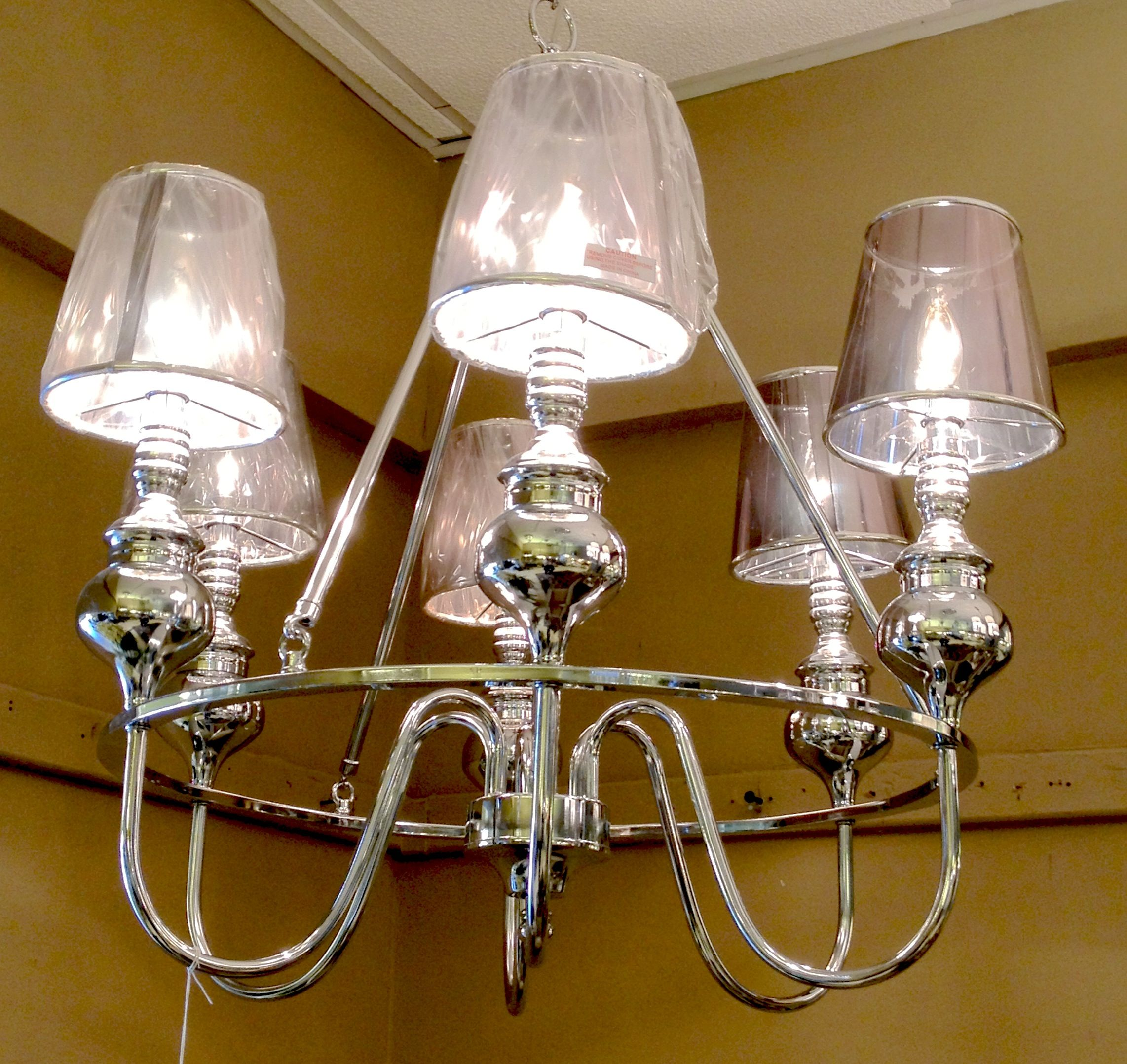 Lighting fixtures for every home and style decor tampa florida sanjuan lightsandmore com puertorico